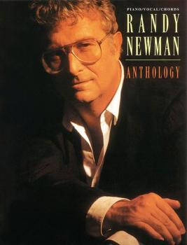 Randy Newman: Anthology (AL-00-PF9808)