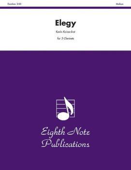 Elegy (AL-81-CC2343)