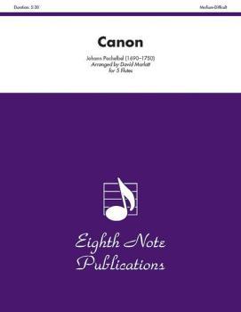 Canon (AL-81-F2346)