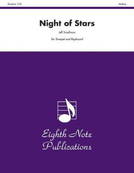 Night of Stars (AL-81-ST2135)