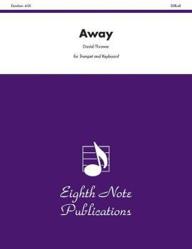 Away (AL-81-ST2557)
