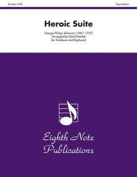Heroic Suite (AL-81-STB981)