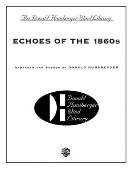 Echoes of the 1860s (AL-00-DHM021)