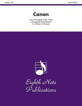Canon (AL-81-WWE2323)