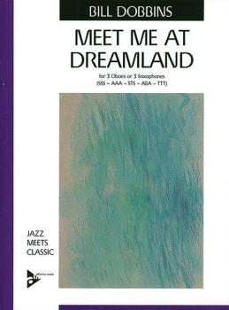 Meet Me at Dreamland (AL-01-ADV7710)