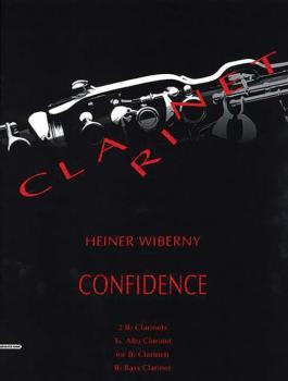 Confidence (AL-01-ADV8400)