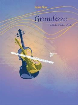 Grandezza (AL-01-ADV8508)