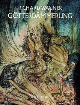 Götterdämmerung (AL-06-242501)