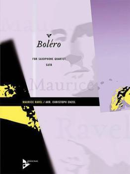 Boléro (AL-01-ADV7457)