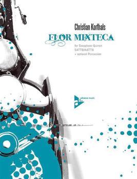 Flor Mixteca (AL-01-ADV7468)