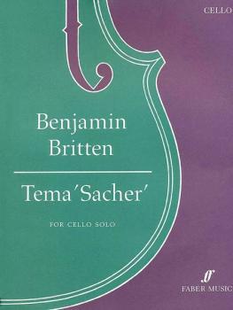 Tema Sacher (AL-12-0571511074)