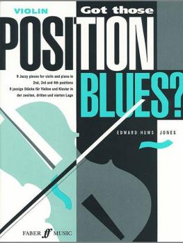 Got Those Position Blues? (AL-12-0571515347)