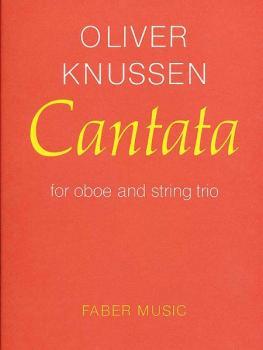 Cantata (AL-12-0571506372)