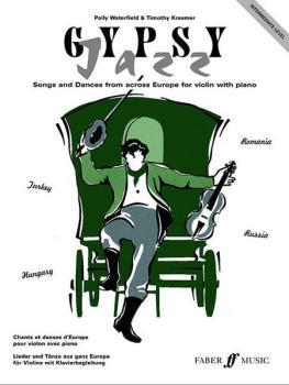 Gypsy Jazz (AL-12-0571519377)