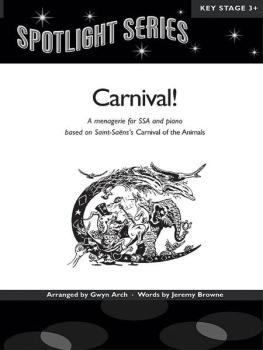 Carnival! (AL-12-0571518826)