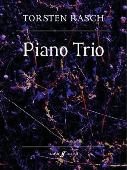 Piano Trio (AL-12-0571530826)