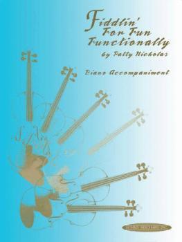 Fiddlin' for Fun Functionally (AL-00-0679)