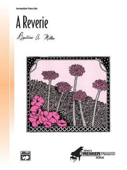 A Reverie (AL-00-14299)
