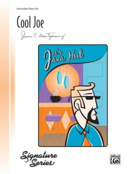 Cool Joe (AL-00-21403)