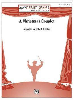 A Christmas Couplet (AL-00-22264)