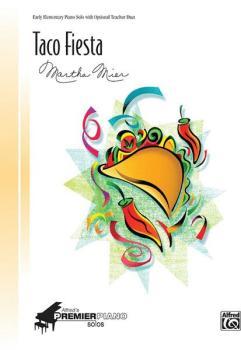 Taco Fiesta (AL-00-27600)