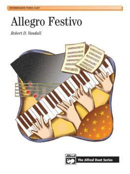 Allegro Festivo (AL-00-22516)