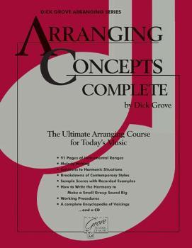 Arranging Concepts Complete (AL-00-2717)