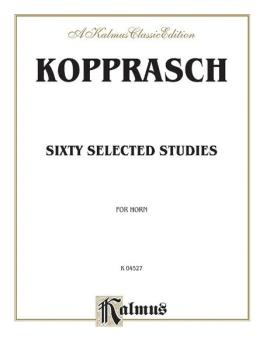 Sixty Selected Studies (AL-00-K04527)