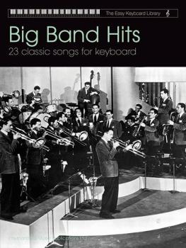 Big Band Hits (AL-55-19098)