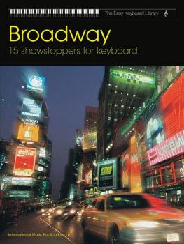 Broadway (AL-55-9888A)