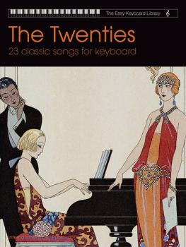The Twenties (AL-55-2969A)