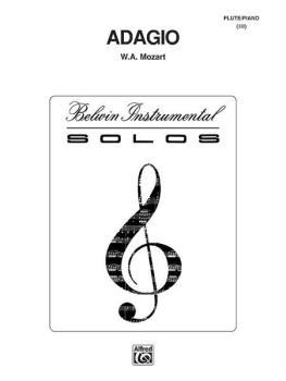 Adagio (AL-00-BWI00095)