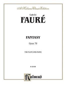 Fantasy, Opus 79 (AL-00-K03448)