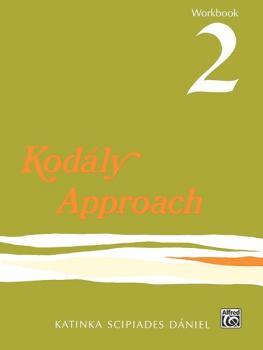 Kodály Approach (AL-00-BMR09051)