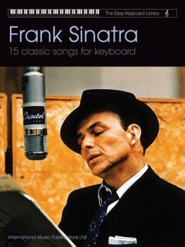 Frank Sinatra (AL-55-9025A)