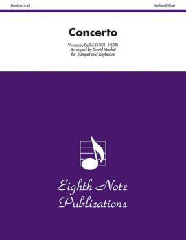Concerto (AL-81-ST973)