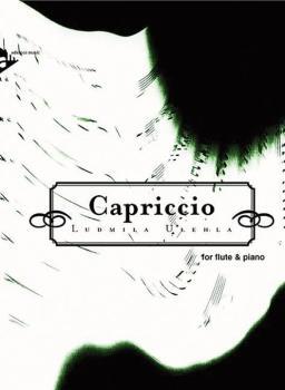 Capriccio (AL-01-ADV8506)