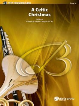 A Celtic Christmas (AL-00-29546)