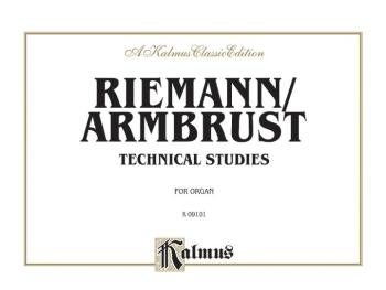 Technical Studies (AL-00-K09101)