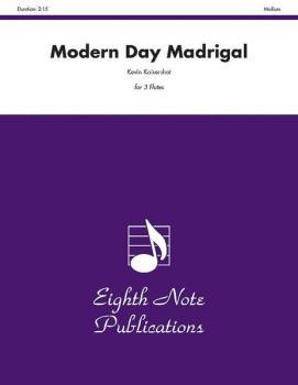 Modern Day Madrigal (AL-81-F2357)