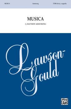 Musica (AL-00-39858)
