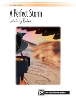 A Perfect Storm (AL-00-41067)
