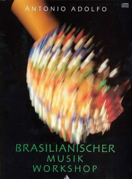 Brasilianischer Musik Workshop (AL-01-ADV18002)