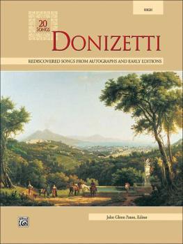 Donizetti (AL-00-16811)