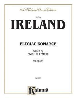 Elegiac Romance (AL-00-K09775)