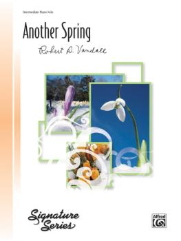 Another Spring (AL-00-32829)