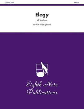 Elegy (AL-81-F2133)