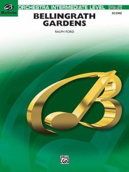 Bellingrath Gardens (AL-00-BFOM04008C)