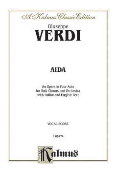 Aïda (AL-00-K06474)