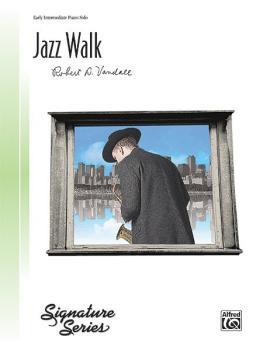 Jazz Walk (AL-00-37105)